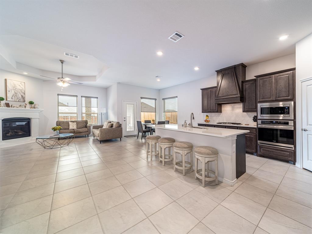 3177 Permian Drive, Heath, Texas 75126 - acquisto real estate best allen realtor kim miller hunters creek expert