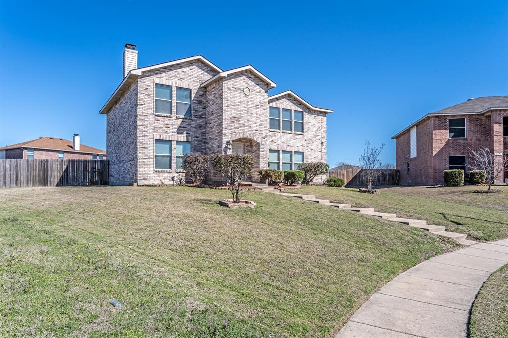 1401 Daisy Drive, Lancaster, Texas 75134 - Acquisto Real Estate best mckinney realtor hannah ewing stonebridge ranch expert