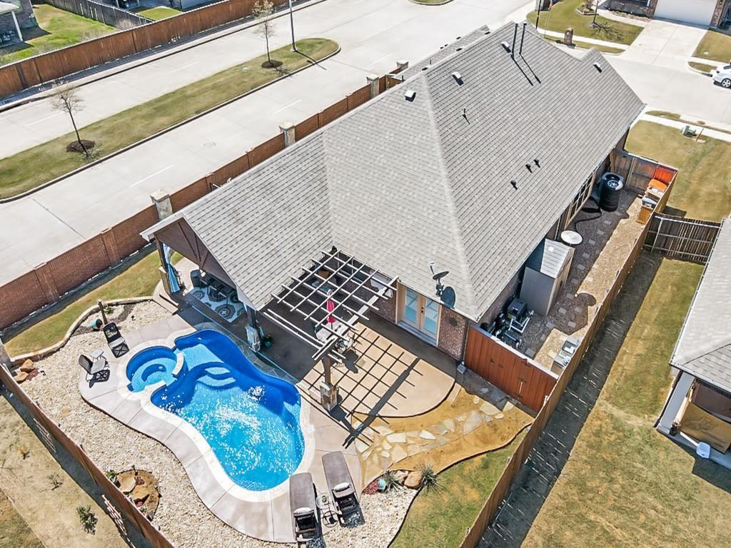 102 Kelvington Drive, Anna, Texas 75409 - acquisto real estate best listing photos hannah ewing mckinney real estate expert