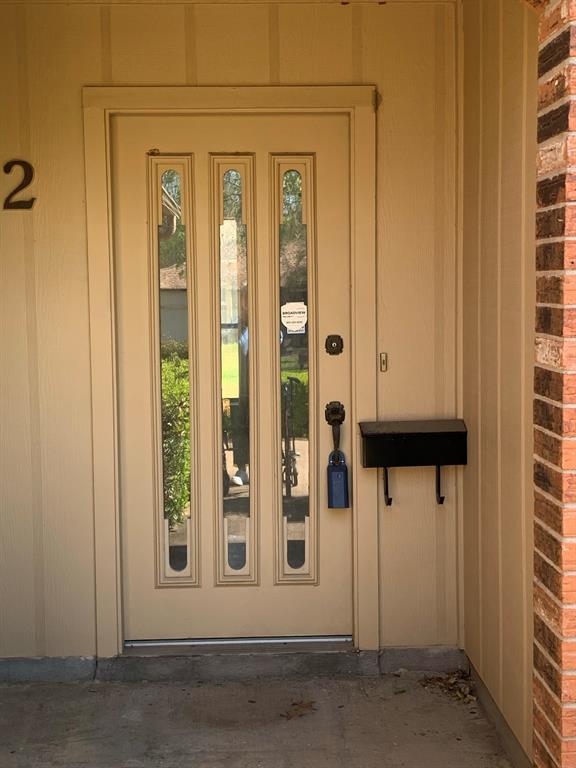 712 Whistler Drive, Arlington, Texas 76006 - Acquisto Real Estate best mckinney realtor hannah ewing stonebridge ranch expert