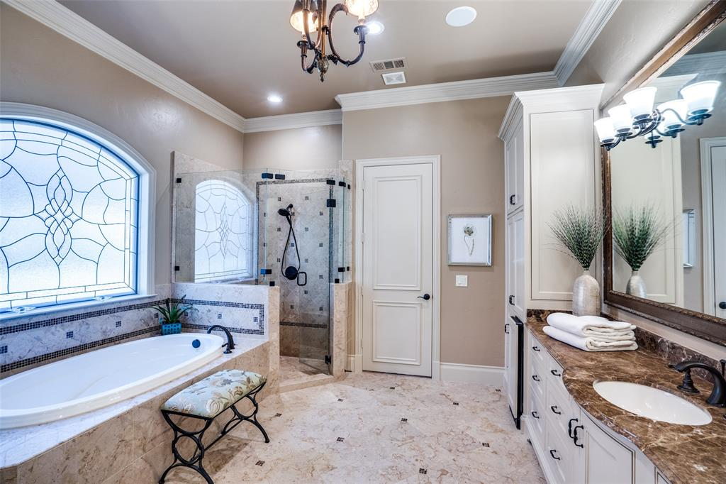 6281 Memorial Drive, Frisco, Texas 75034 - acquisto real estaet best boutique real estate firm in texas for high net worth sellers