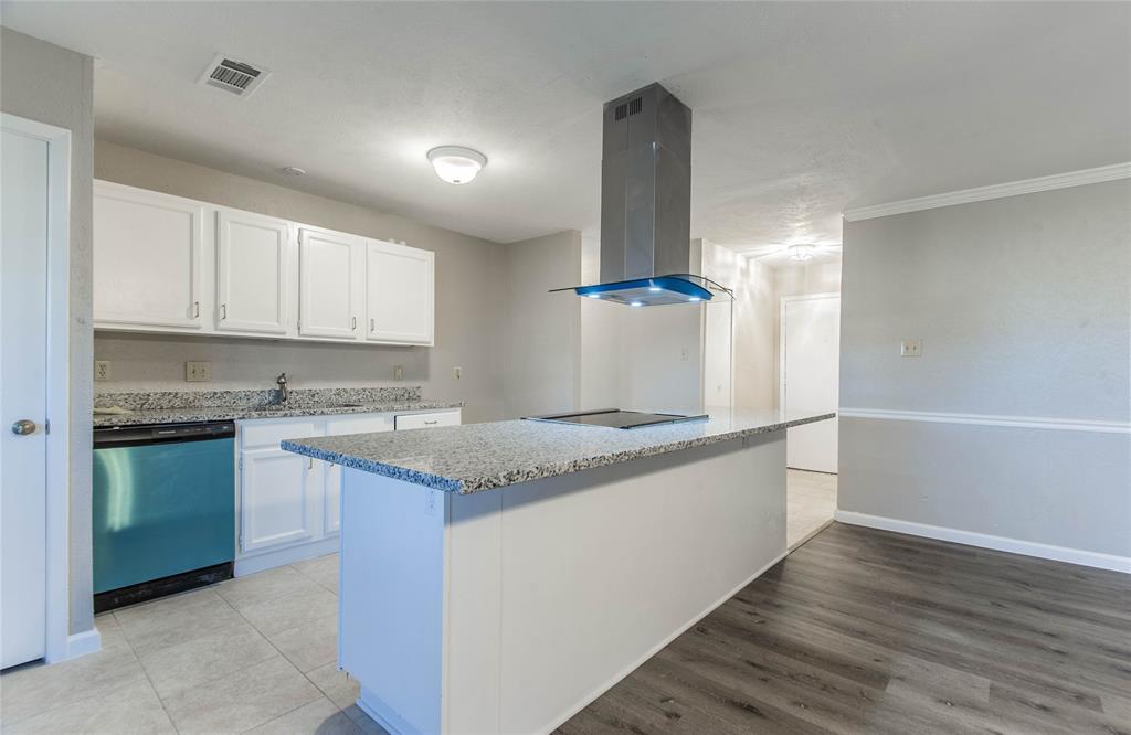 6105 Magnolia Lane, Rowlett, Texas 75089 - acquisto real estate best highland park realtor amy gasperini fast real estate service