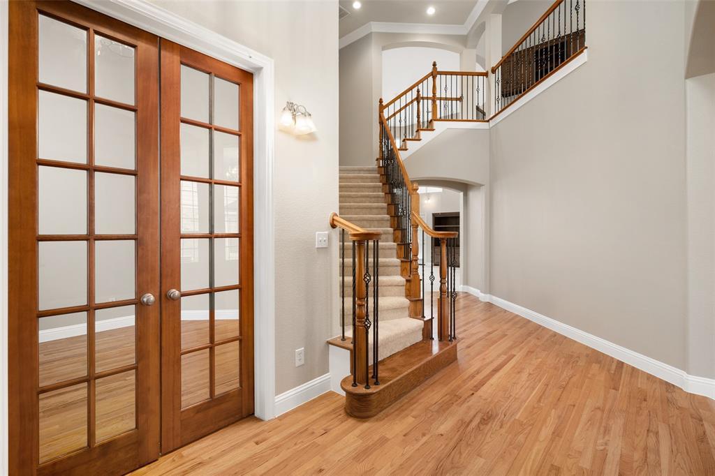 2216 New College  Lane, Plano, Texas 75025 - acquisto real estate best allen realtor kim miller hunters creek expert