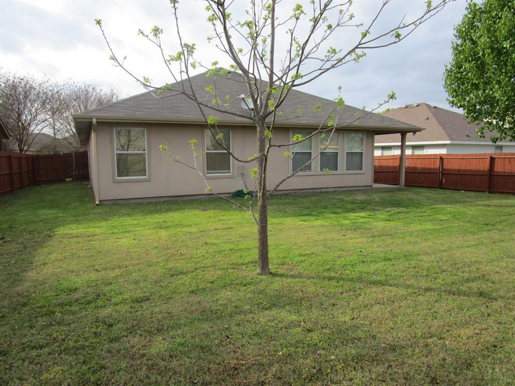 2050 Old Glory Lane, Heartland, Texas 75126 - acquisto real estate best the colony realtor linda miller the bridges real estate
