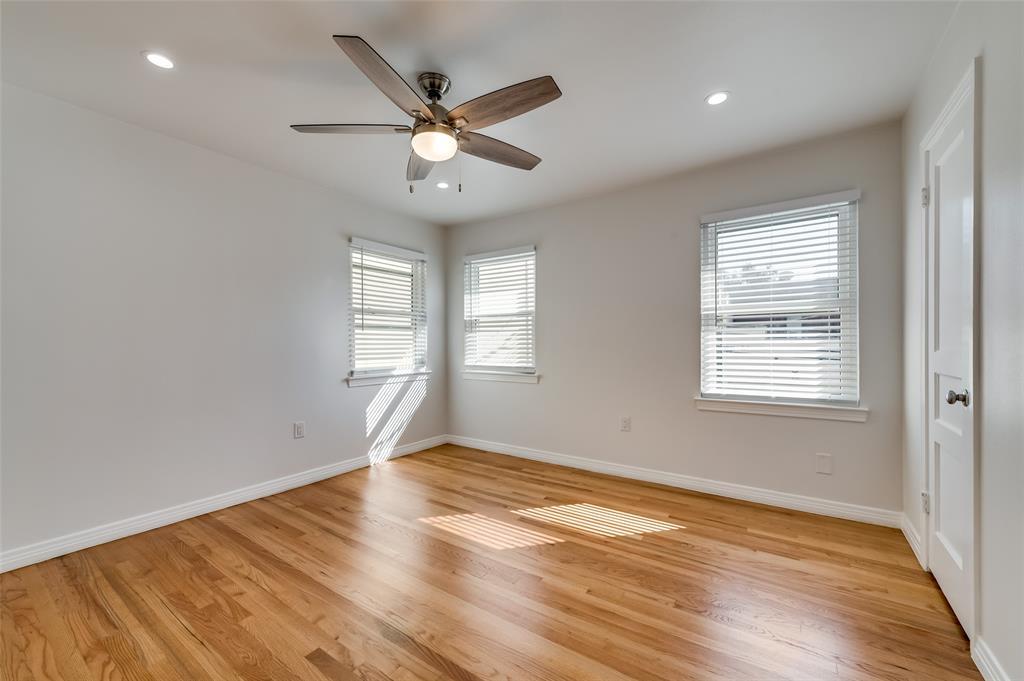 4134 Prescott Avenue, Dallas, Texas 75219 - acquisto real estate best realtor foreclosure real estate mike shepeherd walnut grove realtor