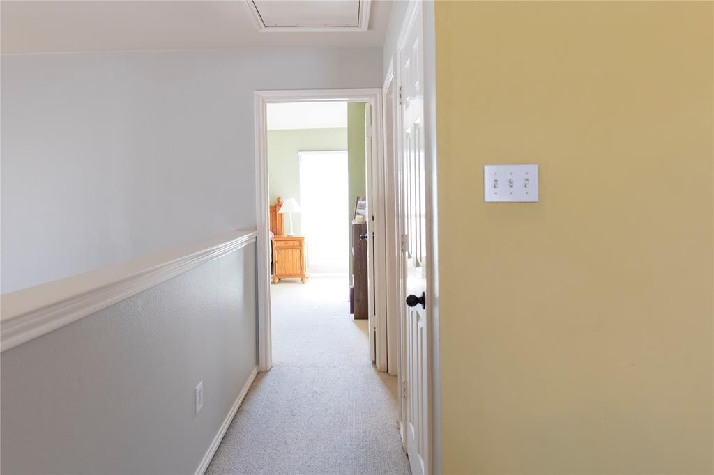 3847 Stockton Lane, Dallas, Texas 75287 - acquisto real estate best listing photos hannah ewing mckinney real estate expert