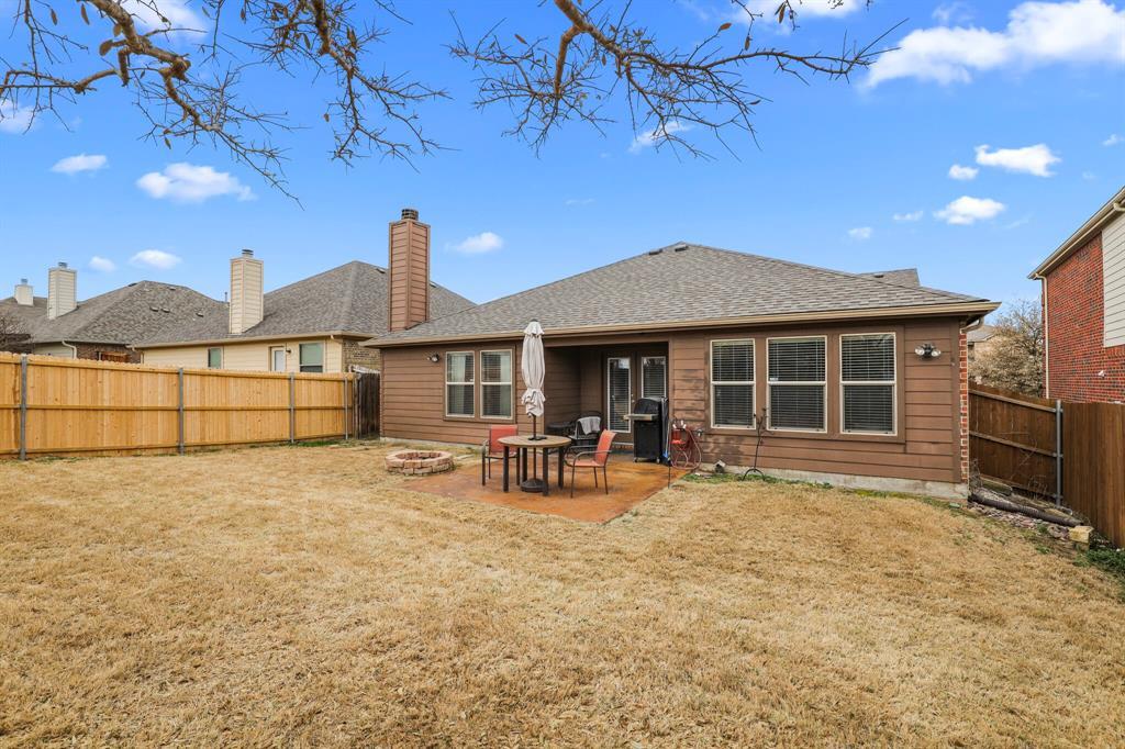 5040 Diamond Peak Court, McKinney, Texas 75071 - acquisto real estate mvp award real estate logan lawrence