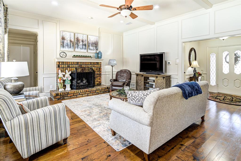 2300 Belmont Place, Plano, Texas 75023 - acquisto real estate best celina realtor logan lawrence best dressed realtor