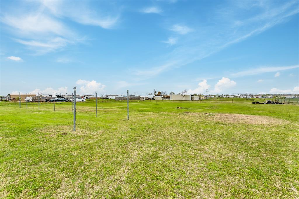 5925 Wild Berry  Trail, Joshua, Texas 76058 - acquisto real estate agent of the year mike shepherd