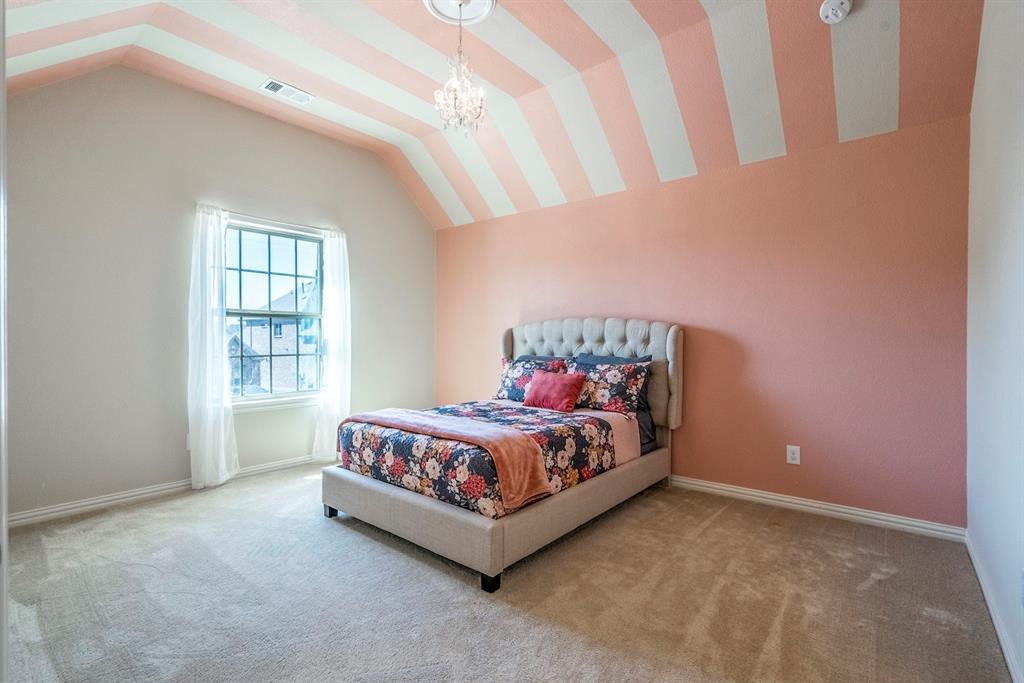 837 Fireside  Drive, Little Elm, Texas 76227 - acquisto real estate mvp award real estate logan lawrence