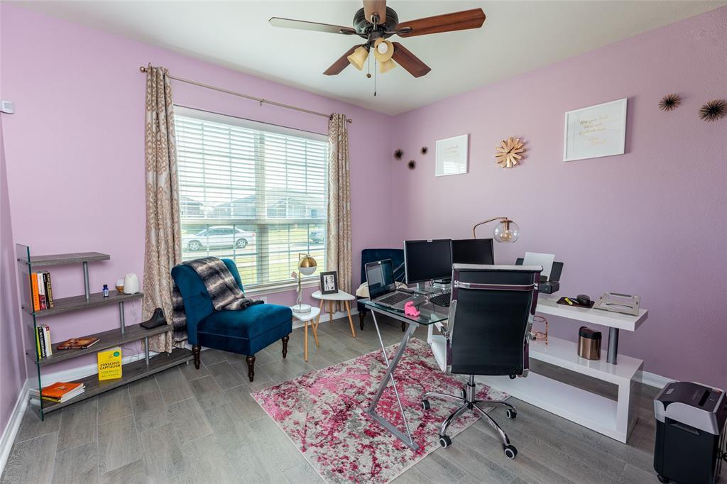 9835 Whistler  Drive, Dallas, Texas 75217 - acquisto real estate best new home sales realtor linda miller executor real estate