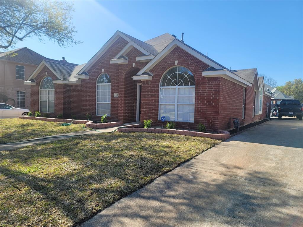 12 Bryan Court, Mansfield, Texas 76063 - acquisto real estate best allen realtor kim miller hunters creek expert