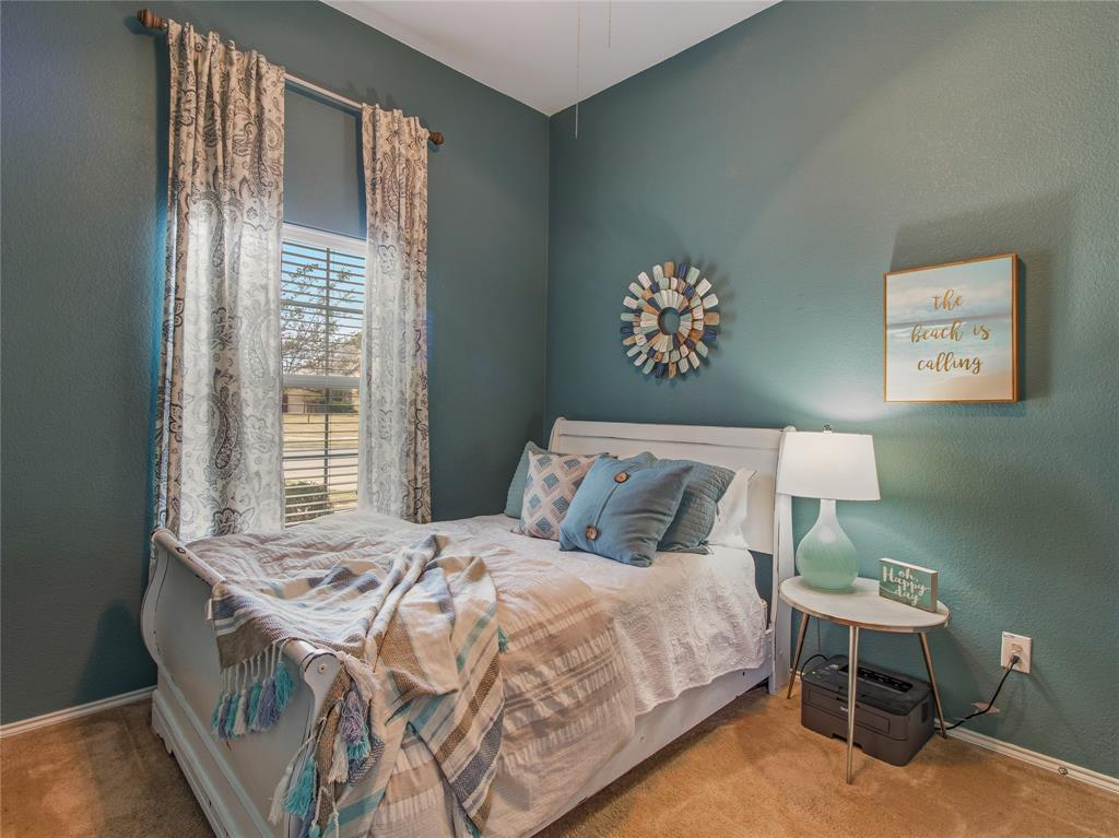 311 Spruce Trail, Forney, Texas 75126 - acquisto real estaet best boutique real estate firm in texas for high net worth sellers