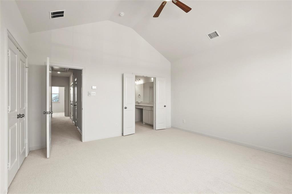 4723 Smokey Quartz Lane, Arlington, Texas 76005 - acquisto real estate best listing agent in the nation shana acquisto estate realtor