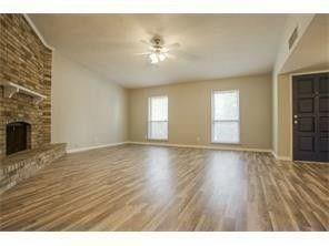 11738 Featherbrook Drive, Dallas, Texas 75228 - acquisto real estate best allen realtor kim miller hunters creek expert
