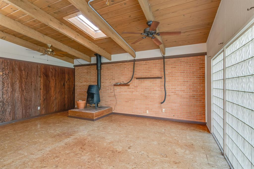 1941 Standish Drive, Irving, Texas 75061 - acquisto real estate best real estate company to work for