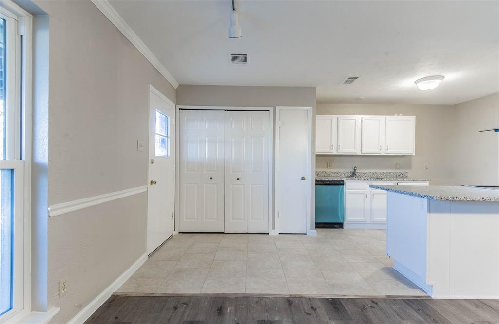 6105 Magnolia Lane, Rowlett, Texas 75089 - acquisto real estate best listing listing agent in texas shana acquisto rich person realtor