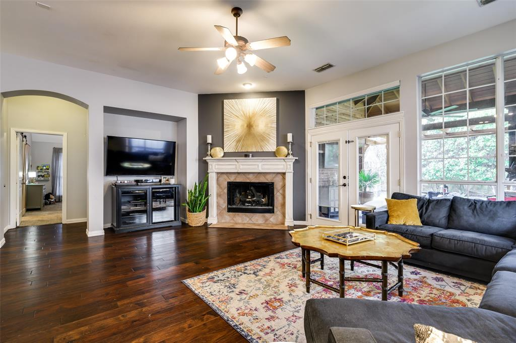7105 Langmuir  Drive, McKinney, Texas 75071 - acquisto real estate best the colony realtor linda miller the bridges real estate
