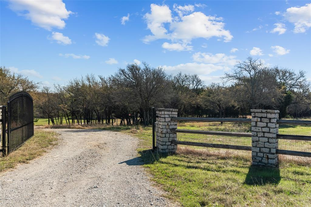 1922 County Road 2021 Glen Rose, Texas 76043 - acquisto real estate best plano real estate agent mike shepherd