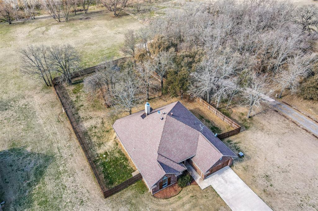 188 Sandpiper  Drive, Weatherford, Texas 76088 - acquisto real estate best flower mound realtor jody daley lake highalands agent of the year