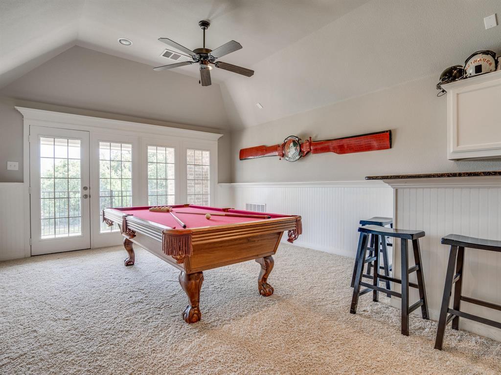 9105 Cypress Creek Road, Lantana, Texas 76226 - acquisto real estate best frisco real estate agent amy gasperini panther creek realtor
