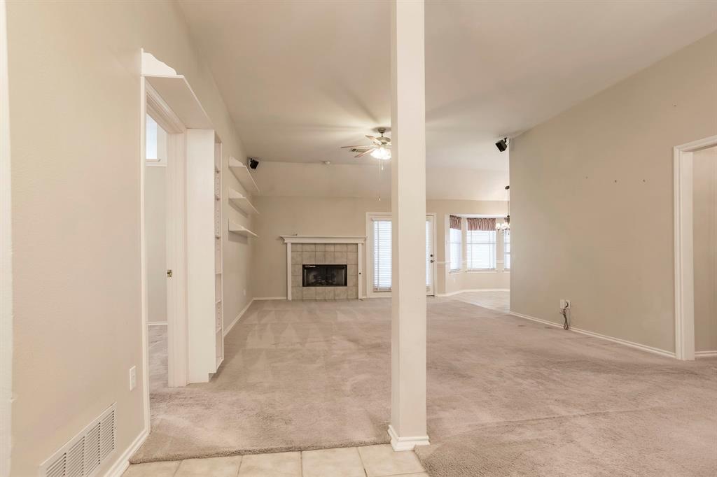 2304 Field Lane, Mansfield, Texas 76063 - acquisto real estate best prosper realtor susan cancemi windfarms realtor