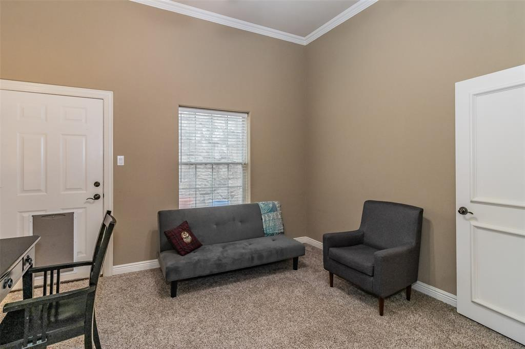 600 Rockingham Drive, Irving, Texas 75063 - acquisto real estate best listing photos hannah ewing mckinney real estate expert