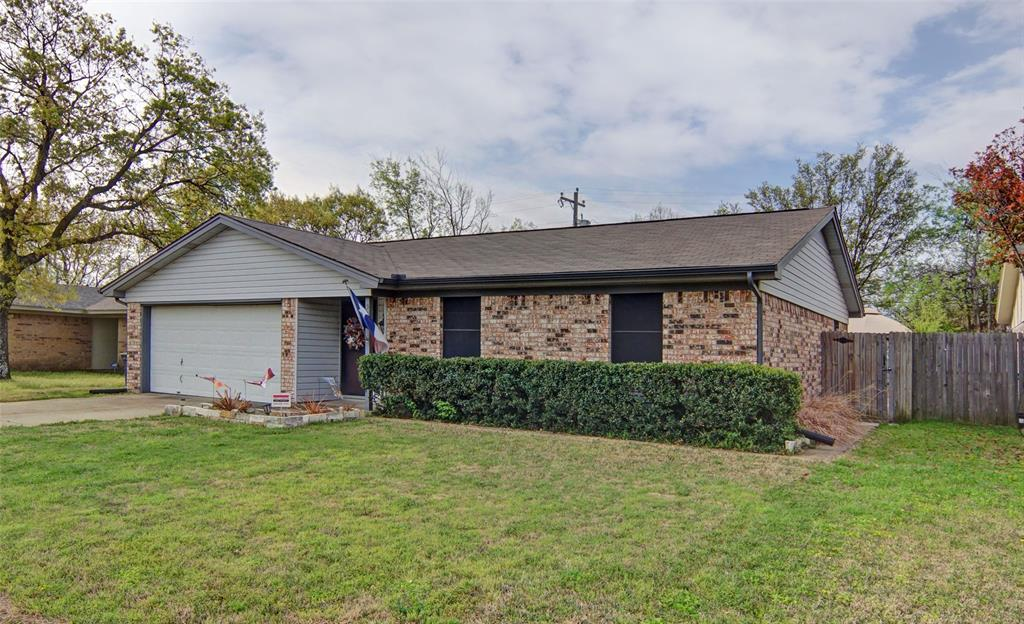 506 Pearl Street, Keller, Texas 76248 - acquisto real estate best photo company frisco 3d listings