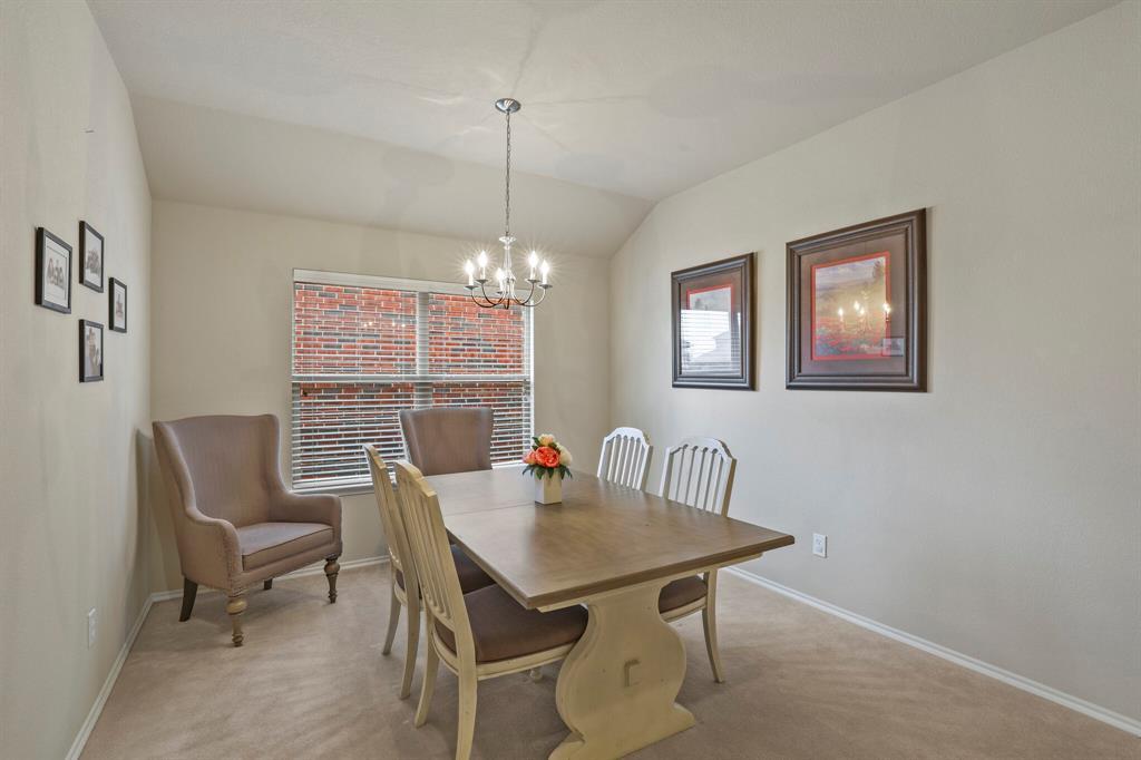5040 Diamond Peak Court, McKinney, Texas 75071 - acquisto real estate best listing listing agent in texas shana acquisto rich person realtor