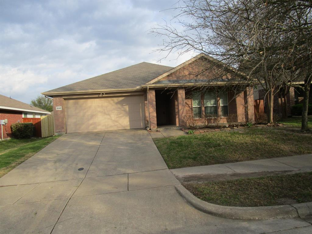 2050 Old Glory Lane, Heartland, Texas 75126 - Acquisto Real Estate best plano realtor mike Shepherd home owners association expert