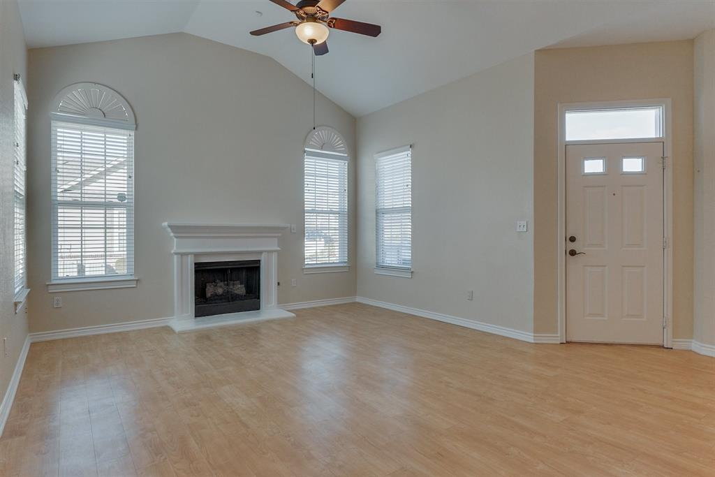 2601 Marsh Lane, Plano, Texas 75093 - acquisto real estate best highland park realtor amy gasperini fast real estate service