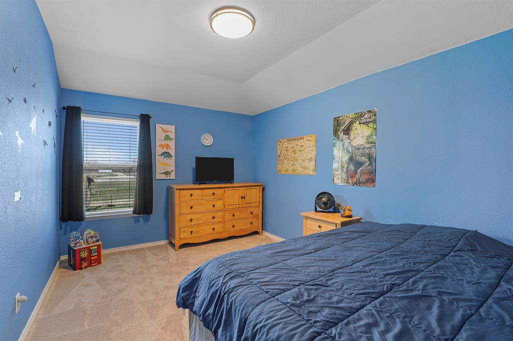 166 Blue Sky Lane, Springtown, Texas 76082 - acquisto real estate best frisco real estate agent amy gasperini panther creek realtor