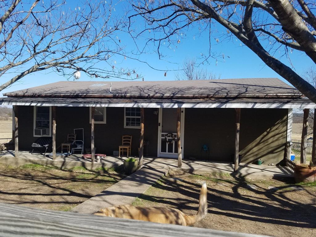 PR 1085 County Road 172 Bluff Dale, Texas 76433 - Acquisto Real Estate best plano realtor mike Shepherd home owners association expert