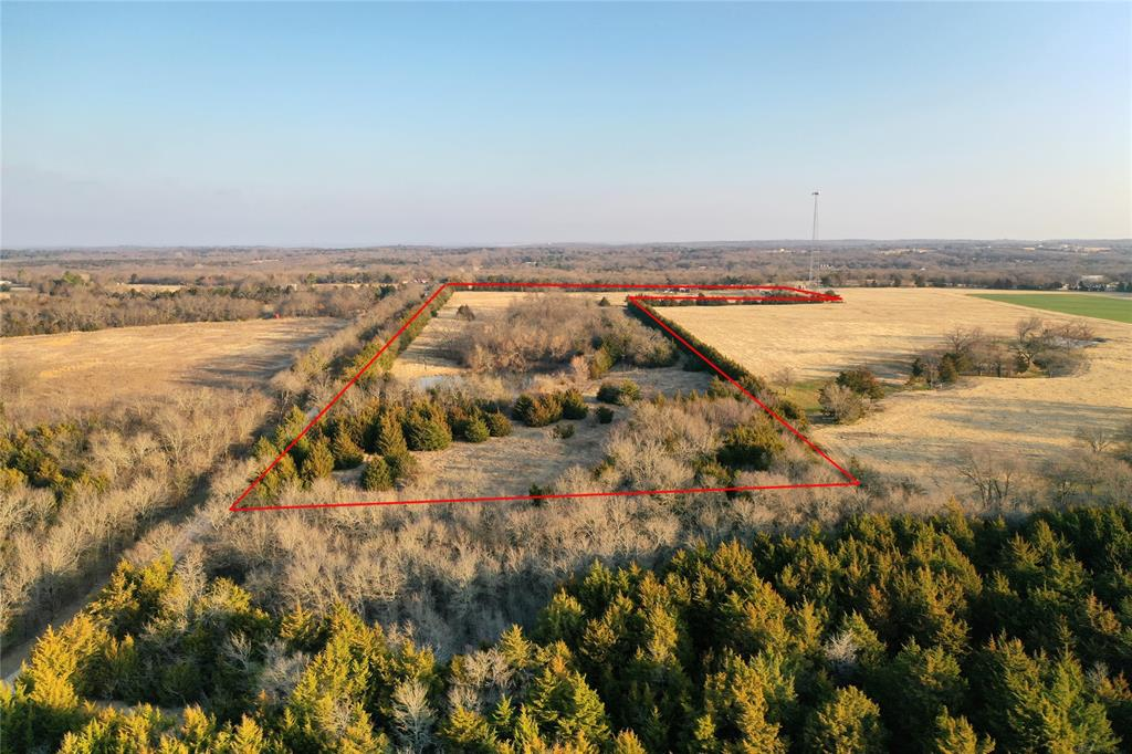 TBD B Flowing Wells  Road, Pottsboro, Texas 75076 - acquisto real estate best real estate company to work for