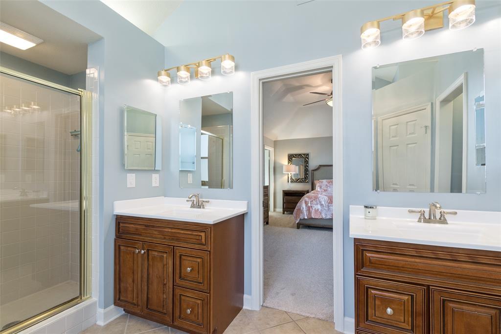 2716 Ponderosa Pine Drive, Flower Mound, Texas 75028 - acquisto real estate best style realtor kim miller best real estate reviews dfw