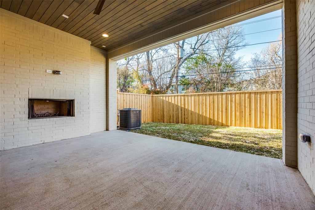 5331 Emerson Avenue, Dallas, Texas 75209 - acquisto real estate best looking realtor in america shana acquisto