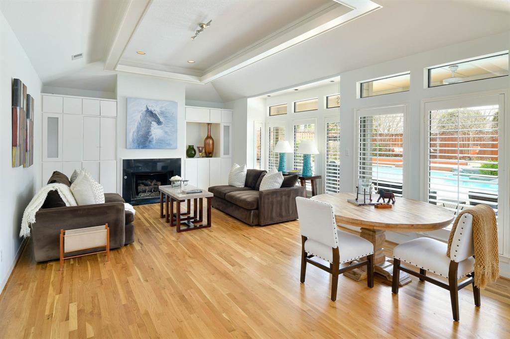 16208 Ranchita Drive, Dallas, Texas 75248 - acquisto real estate best style realtor kim miller best real estate reviews dfw