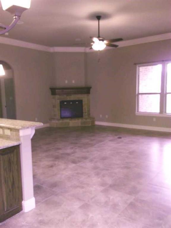 237 Jacinth Lane, Granbury, Texas 76049 - acquisto real estate best the colony realtor linda miller the bridges real estate
