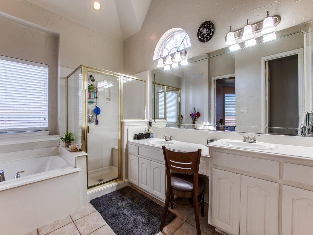 3613 Slickrock Drive, Plano, Texas 75074 - acquisto real estate smartest realtor in america shana acquisto