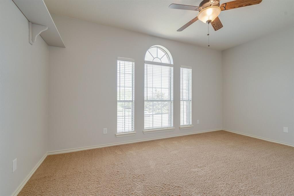 1613 Pheasant Lane, Southlake, Texas 76092 - acquisto real estate best photo company frisco 3d listings