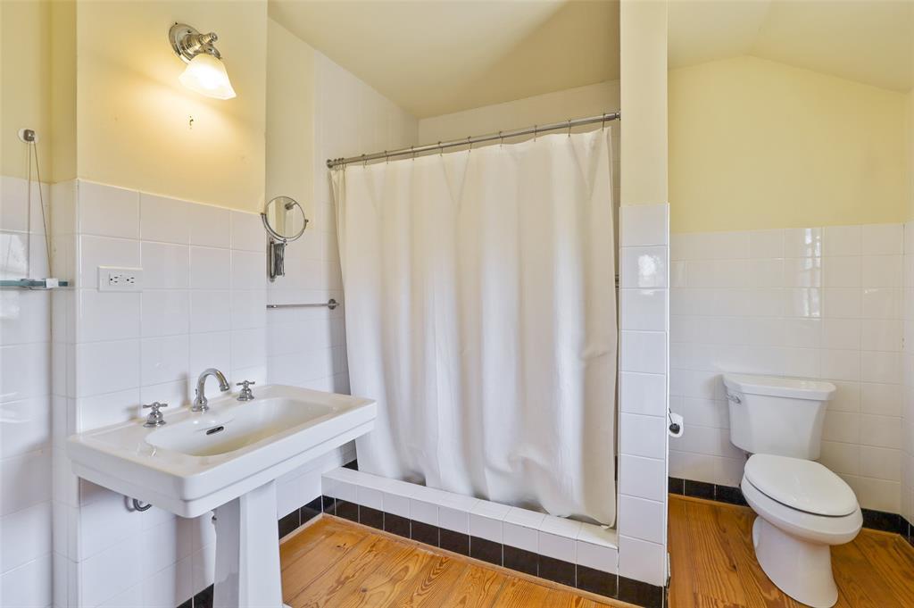 6138 Vickery Boulevard, Dallas, Texas 75214 - acquisto real estate nicest realtor in america shana acquisto