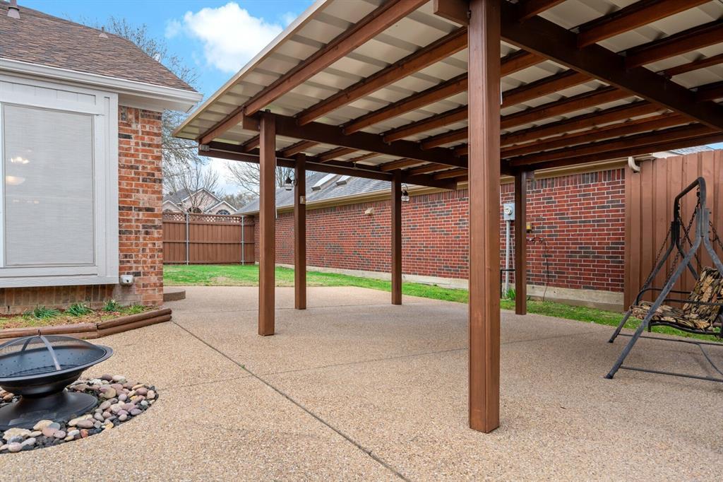 6522 Sturbridge Drive, Rowlett, Texas 75089 - acquisto real estate best listing photos hannah ewing mckinney real estate expert