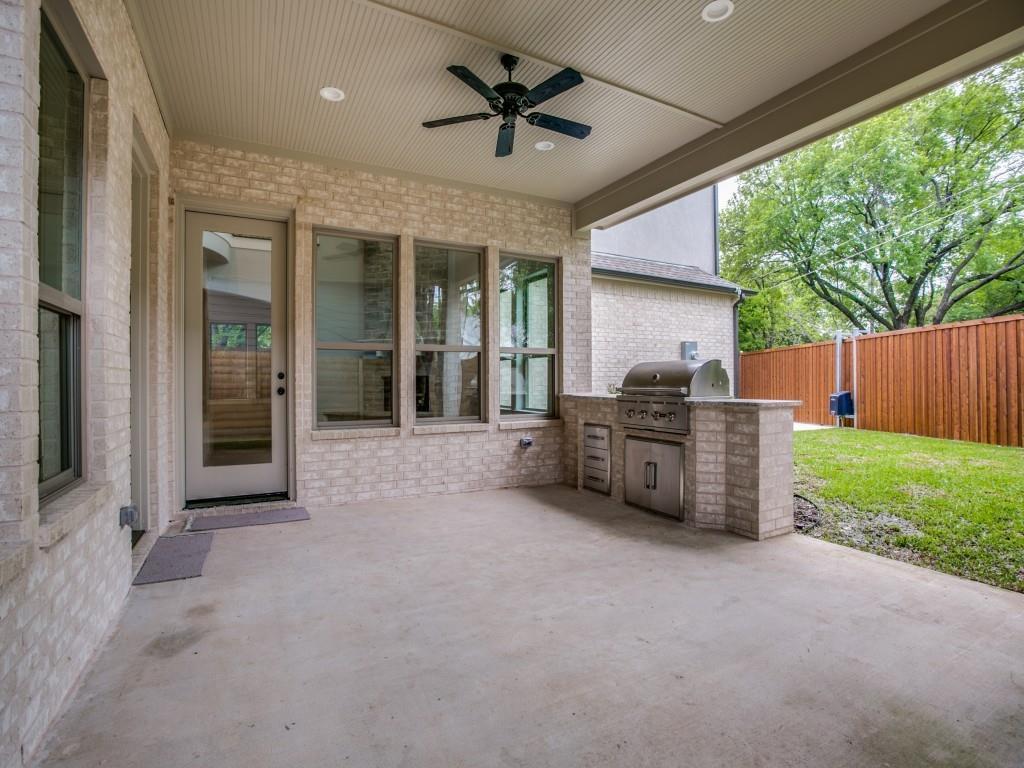 9617 Lakemont Drive, Dallas, Texas 75220 - acquisto real estate nicest realtor in america shana acquisto