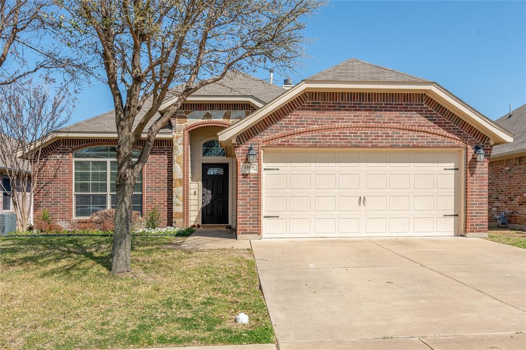 11636 Netleaf Lane, Fort Worth, Texas 76244 - Acquisto Real Estate best plano realtor mike Shepherd home owners association expert