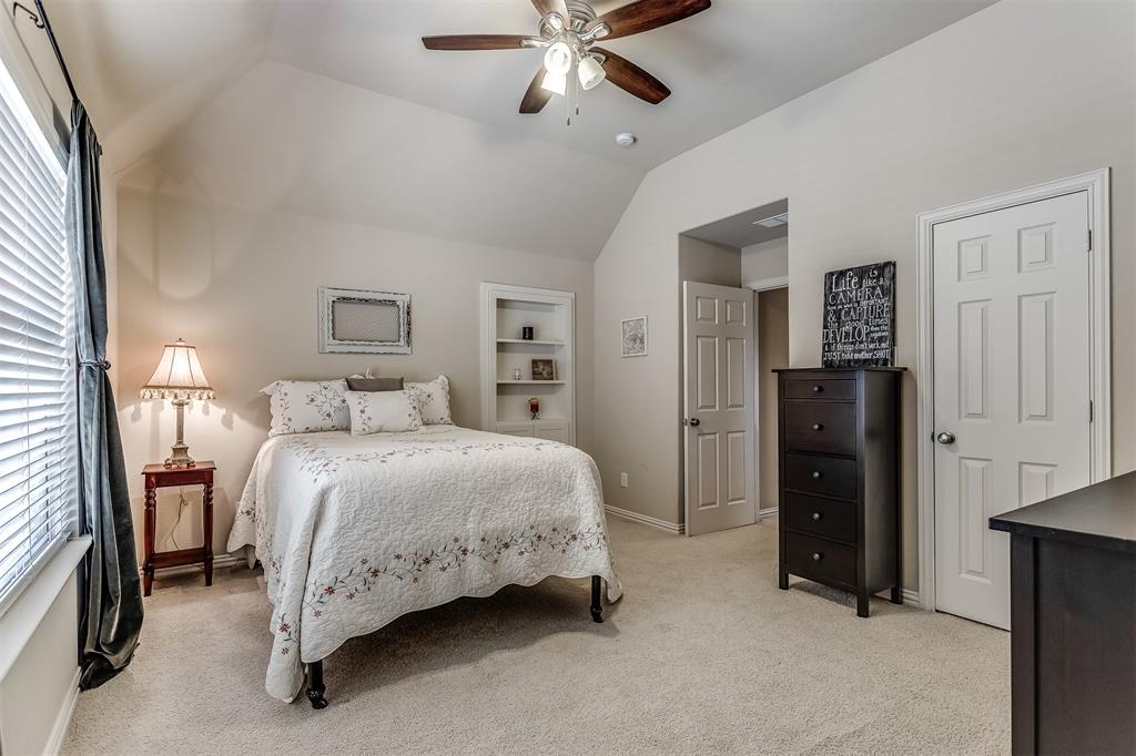 1567 San Andres Drive, Frisco, Texas 75033 - acquisto real estate best realtor westlake susan cancemi kind realtor of the year
