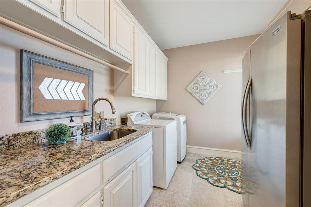 202 Rochelle Court, Colleyville, Texas 76034 - acquisto real estate best realtor westlake susan cancemi kind realtor of the year
