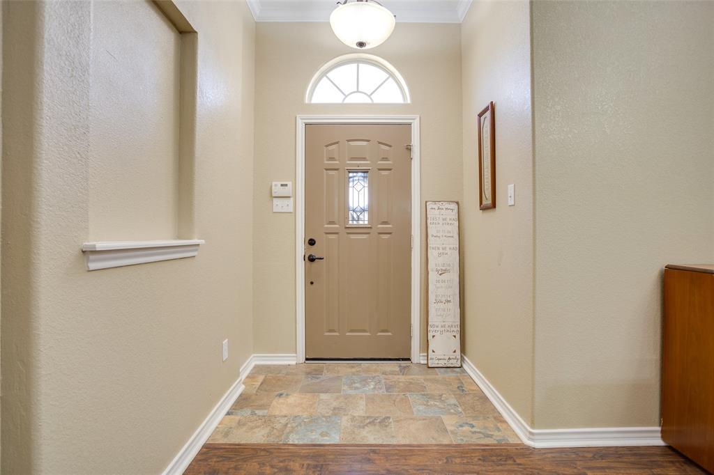 1341 Spinnaker Lane, Azle, Texas 76020 - acquisto real estate best celina realtor logan lawrence best dressed realtor