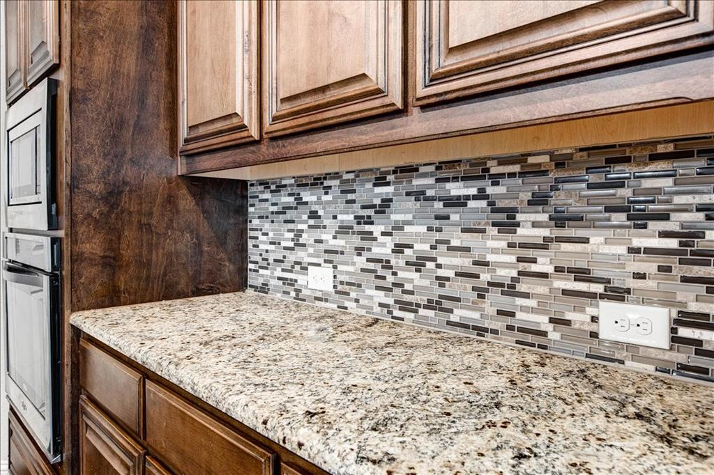 5820 Park View  Drive, Midlothian, Texas 76065 - acquisto real estate best looking realtor in america shana acquisto