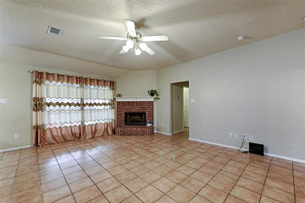1512 Doris  Drive, Mesquite, Texas 75149 - acquisto real estate best listing listing agent in texas shana acquisto rich person realtor