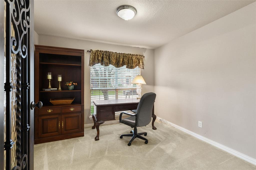 2321 Soaring Star Lane, Frisco, Texas 75036 - acquisto real estate best real estate company in frisco texas real estate showings